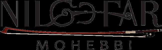 Niloofar Mohebbi